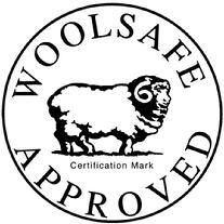 207_woolsafe_mark_jpeg_-_Copy.jpg