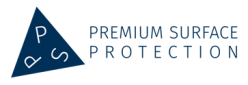PremiumSurfaceProtection_faric-Protection-logo.png